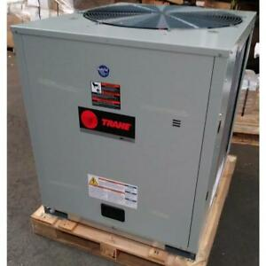 Trane Heat | MCS Industrial Solutions and Online Business