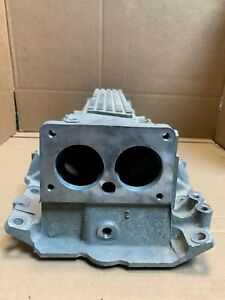 Tpis Intake In Stock, Ready To Ship | WV Classic Car Parts