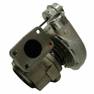 Remanufactured Turbocharger For Perkins 1100 Series Engine 2674a202