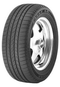 Goodyear Eagle Ls 2 P275 55r20 Tire