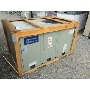 Trane Heat In Stock Jm Builder Supply And Equipment