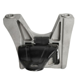 New Engine Motor Mount Front Right A5495 Fit 08 11 Ford Focus 2 0l Auto Dohc