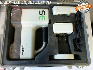 Digitrak Se Hdd Tracker Receiver Locator Remote Display Subsite Ditch Witch