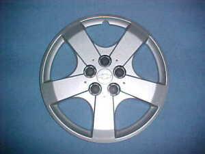 2003 2005 03 04 05 Chevy Cavalier Hubcap 15 Used Factory Wheelcover P N 9594665