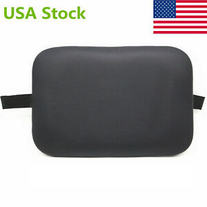 Console Armrest Lid Jump Seat Cover Lid For 2007 2014 Chevrolet Silverado Gmc