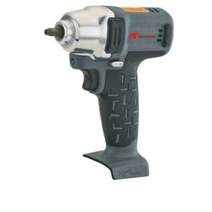 Ingersoll Rand W1120 14 12v Cordless Impact Wrench Bare Tool