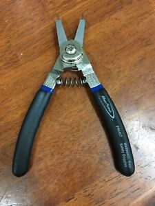 Blue Point Snap Ring Pliers Prh57