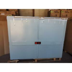 Trane In Stock Jm Builder Supply And Equipment Resources