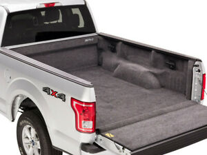 Bedrug Full Bedliner 2019 2020 Ford Ranger 5 1 Bed