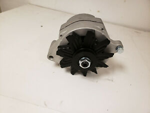 Ford One Wire Alternator Natural