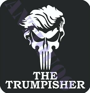 Dxf Cdr File For Cnc Plasma Or Laser Cut Clipart Graphic Art The Trumpisher