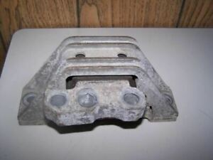 03 07 Ion 2 2 Engine Right Front Engine Mount 614997