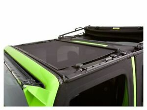 Hard Top For 07 18 Jeep Wrangler Jk Xy29f4