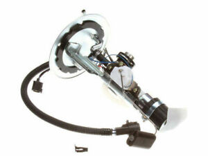 Fuel Pump Assembly For 99 01 Ford Mercury Explorer Sport Mountaineer Trac Sb93b4