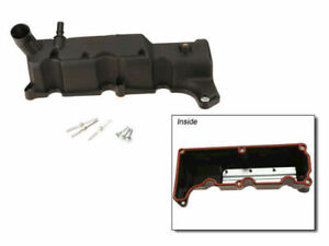 Right Valve Cover For Ford Mercury Explorer Sport Trac Ranger Mountaineer Qm97y8