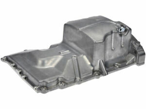 Oil Pan For 01 11 Ford Mazda Ranger B2300 2 3l 4 Cyl Pg38x9 Engine Oil Pan