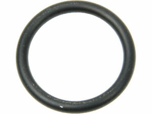 Engine Coolant Pipe O Ring For 00 02 Vw Cabrio 2 0l 4 Cyl Aba Fi Gl Gls Zj49p3