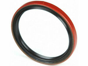 Steering Gear Pitman Shaft Seal For 60 69 Chevy Corvair Truck Kh33w7