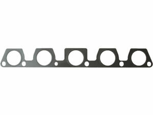Exhaust Manifold Gasket For 12 13 18 Audi Rs3 Tt Quattro 2 5l 5 Cyl Rs Pt39z2