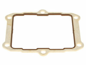 Inlet Supercharger Gasket For 01 04 Nissan Frontier Xterra Supercharged Xc75g3