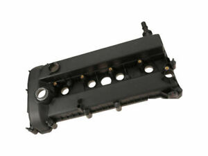 Valve Cover For 06 09 Mazda Ford Mercury 6 Fusion Milan 2 3l 4 Cyl Mt48f1