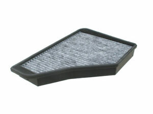 Cabin Air Filter For 16 19 Mazda Cx9 Xp45z4 Particulate Filter