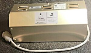 Adec 300w Dental Chair Light Delivery Unit 120 Volt Power Supply P n 28 1123 00