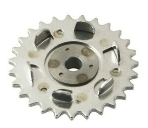 Large Drive Chain Sprocket Gear For Tapetech Drywall Bazooka Taper All Models