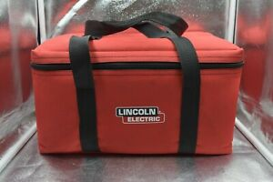 Lincoln Electric Oxygen Welding cutting And Brazing Kit Underwater Attachments