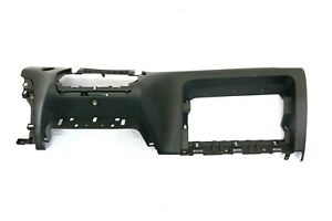2014 2019 Jeep Cherokee Dashboard Center Right Side Trim Cover Panel Oem