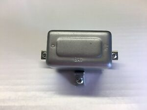 1956 1957 Ford Thunderbird Power Window Relay