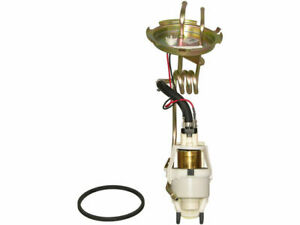 Fuel Pump Hanger Assembly K118jh For Plymouth Voyager Grand 1990 1988 1987 1989