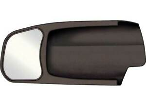 Cipa 11400 Cipa Custom Towing Mirrors