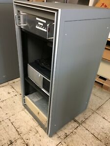 Relay Tester With Apc Smart ups Hp Compaq Pickering Interfaces 40 914 001