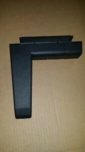 2016 2019 Ford Explorer Oem Front Center Console Tray Insert