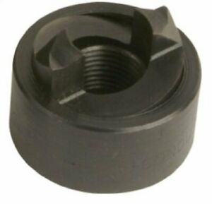Greenlee 35160 Slug buster Knockout Replacement Punch 2 inch