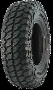 305 70 17 Desert Hawk Xmt Mud Tires Free Shipping M t Set Of 4