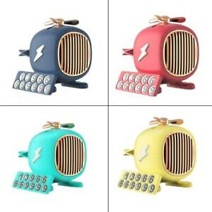 Car Perfume Air Conditioner Outlet Fragrance Diffuser Freshener Car Decoration
