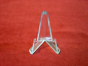 our Best For The Price Best Value 2 1 8 Acrylic Display Stand