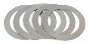 8 8 Ford Pinion Depth Shim Pack made In Usa