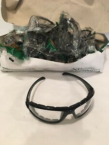 12 Orr Safety Glasses Xp87 Series Protective Eyewear Polarized Lenses Xp650