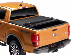 Extang Xceed Fits 2019 Ford Ranger 5ft Bed
