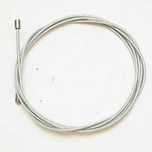 Bruin Brake Cable 92424 Interm Chevy Gmc Fits 1969 K10 Suburban Made In Usa