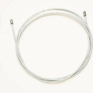 Bruin Brake Cable 92443 Interm Chevy Gmc Chry Fits 90 93 New Yorker Made In Usa
