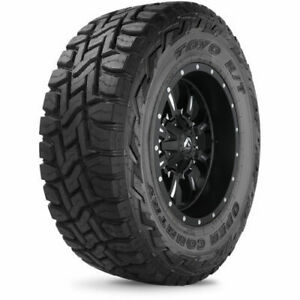 35x12 50x17 Toyo Open Country R t 35x12 50r17 New Set Of 4 Free Shipping R t