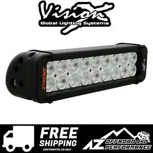 Vision X 11 Xmitter Prime Xtreme Light Bar 90w 9504lm Combo Mixed 9887890