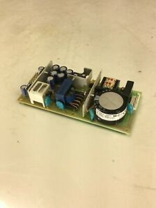 Cosel Power Supply Ldc30f 2 100 240v Input 5 15 15v Output Used