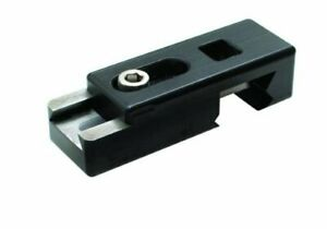Motion Pro 08 0380 Adjustable Torque Wrench Adapter