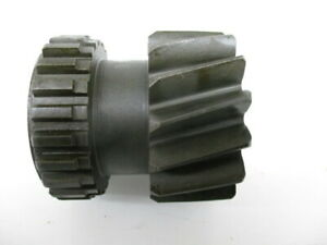 John Deere Pinion For 6600 6620 7700 7720 8820 Combines h75195