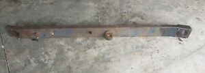 Leyland 384 Tractor 3 Point Hitch Arm Main Lift Arm